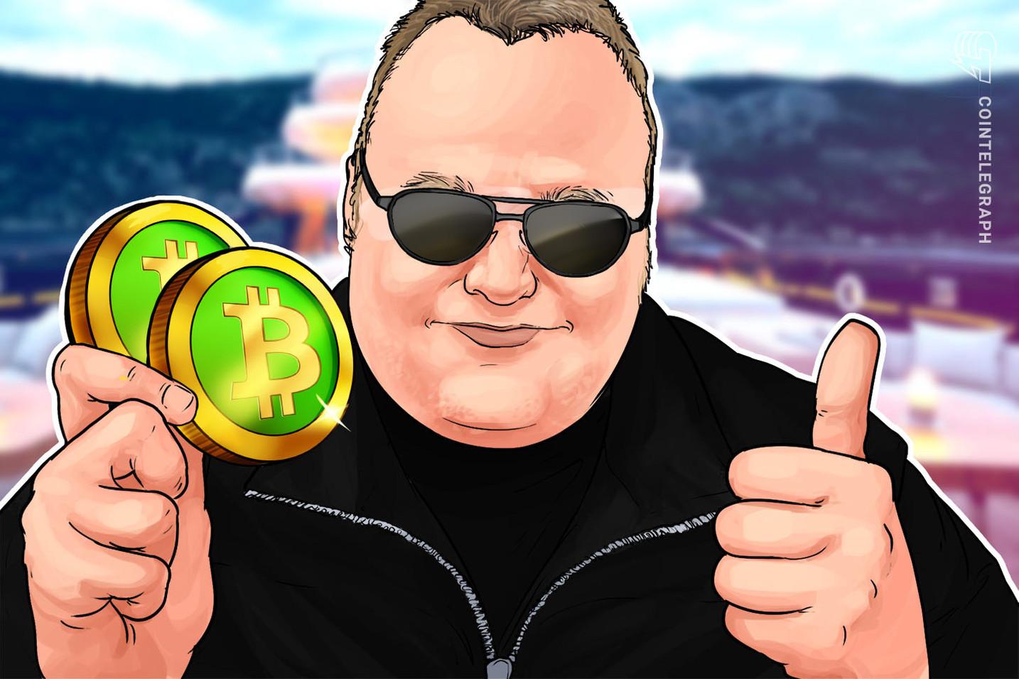 """Girişimciden bomba iddia: """"Bitcoin Cash 2021'de 3.000 dolar olacak"""""""