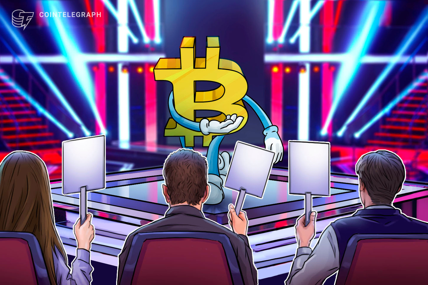 Bitcoin: quattro indicatori dimostrano l'estremo ottimismo dei trader professionisti