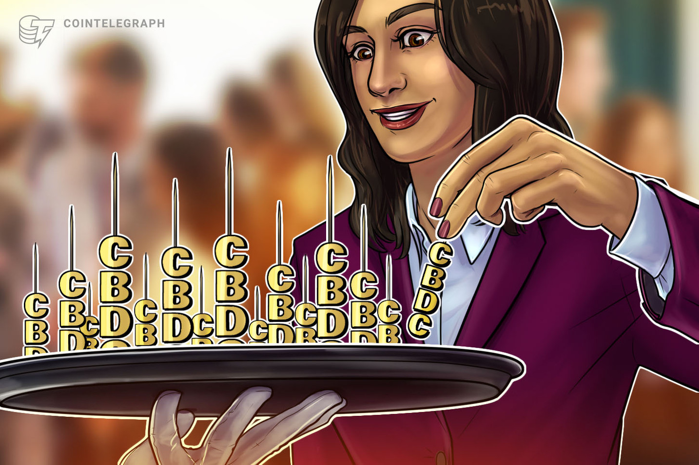 Swiss National Bank and BIS complete digital currency proofs-of-concept
