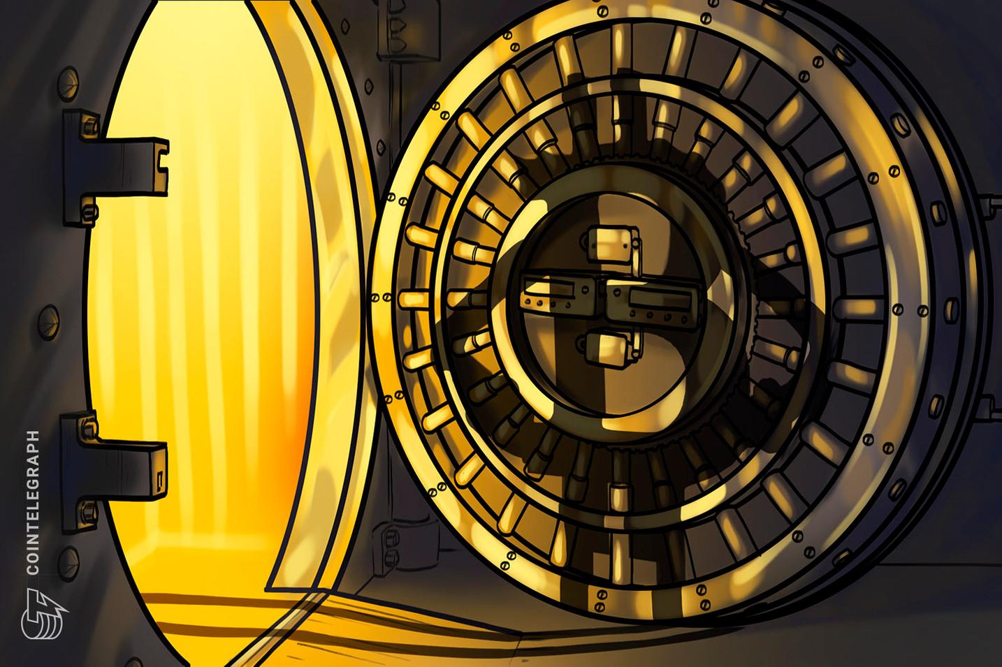 MicroStrategy dipten Bitcoin topladı!
