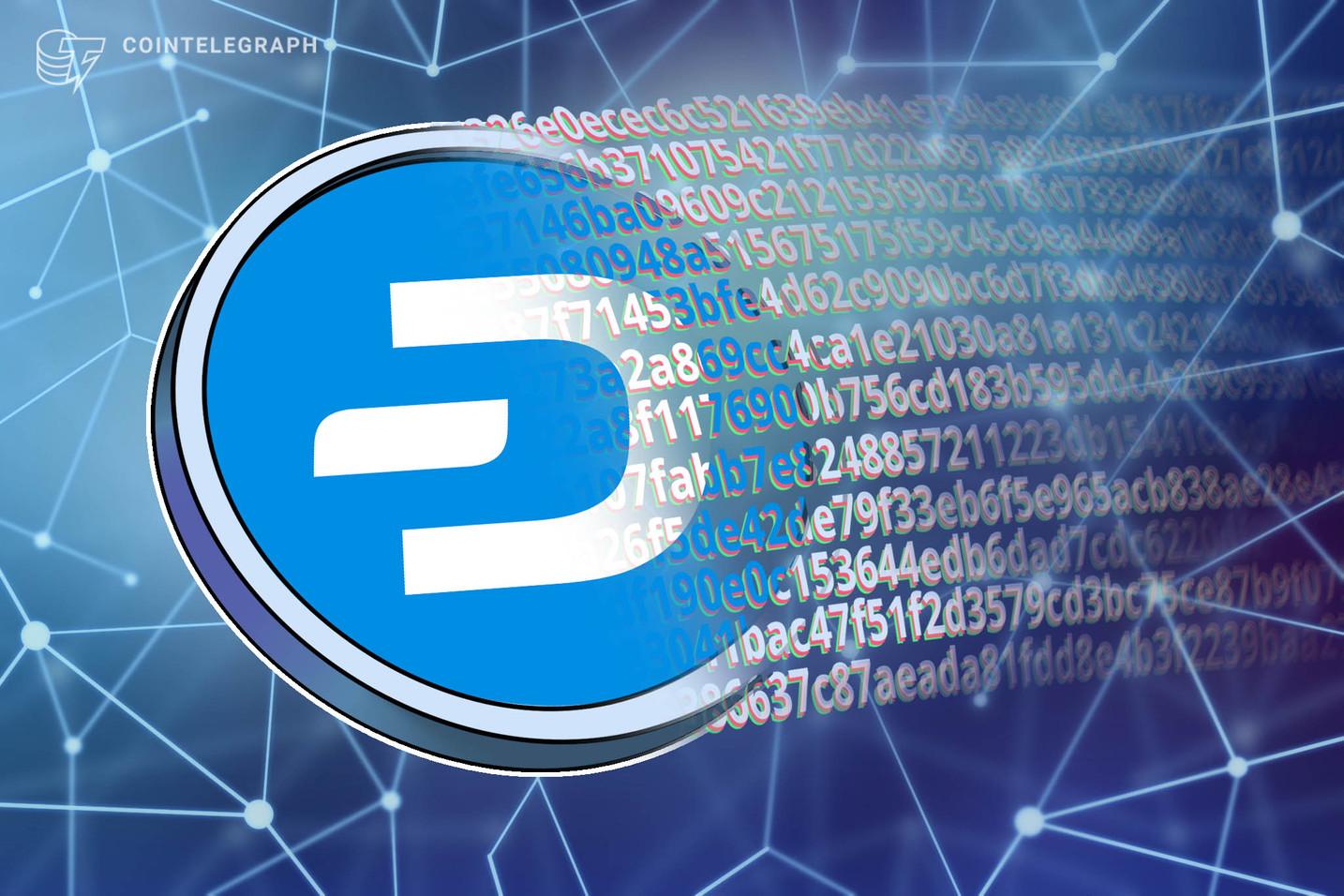 """Dash will keine """"Datenschutz-Kryptowährung"""" sein und erntet Kritik"""
