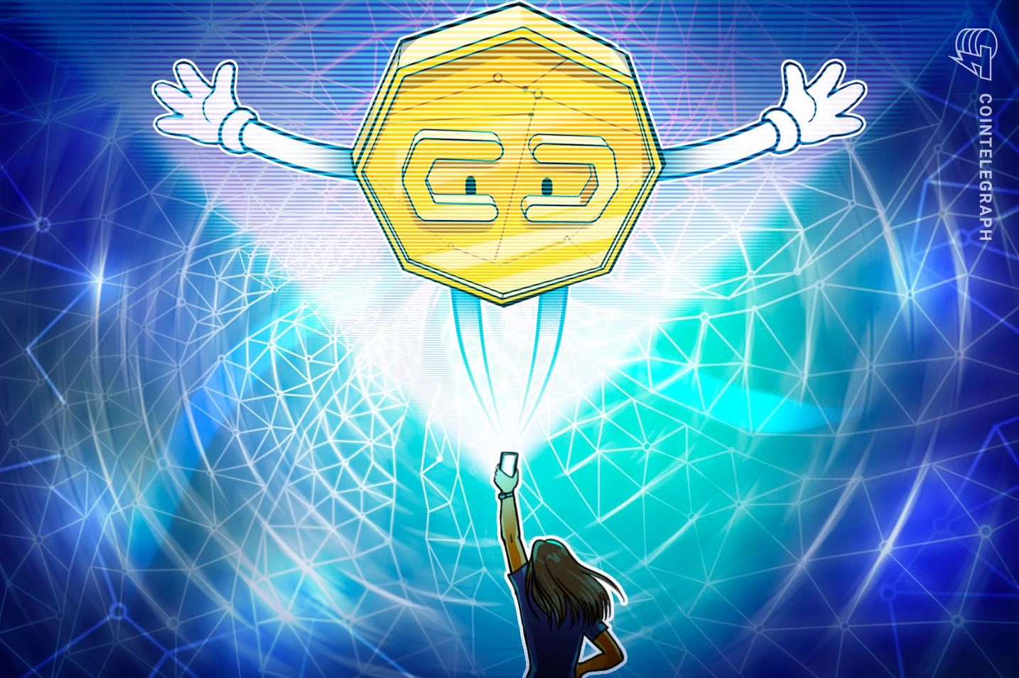 Corri, blockchain, corri! L'adozione della DeFi richiede block-time più veloci
