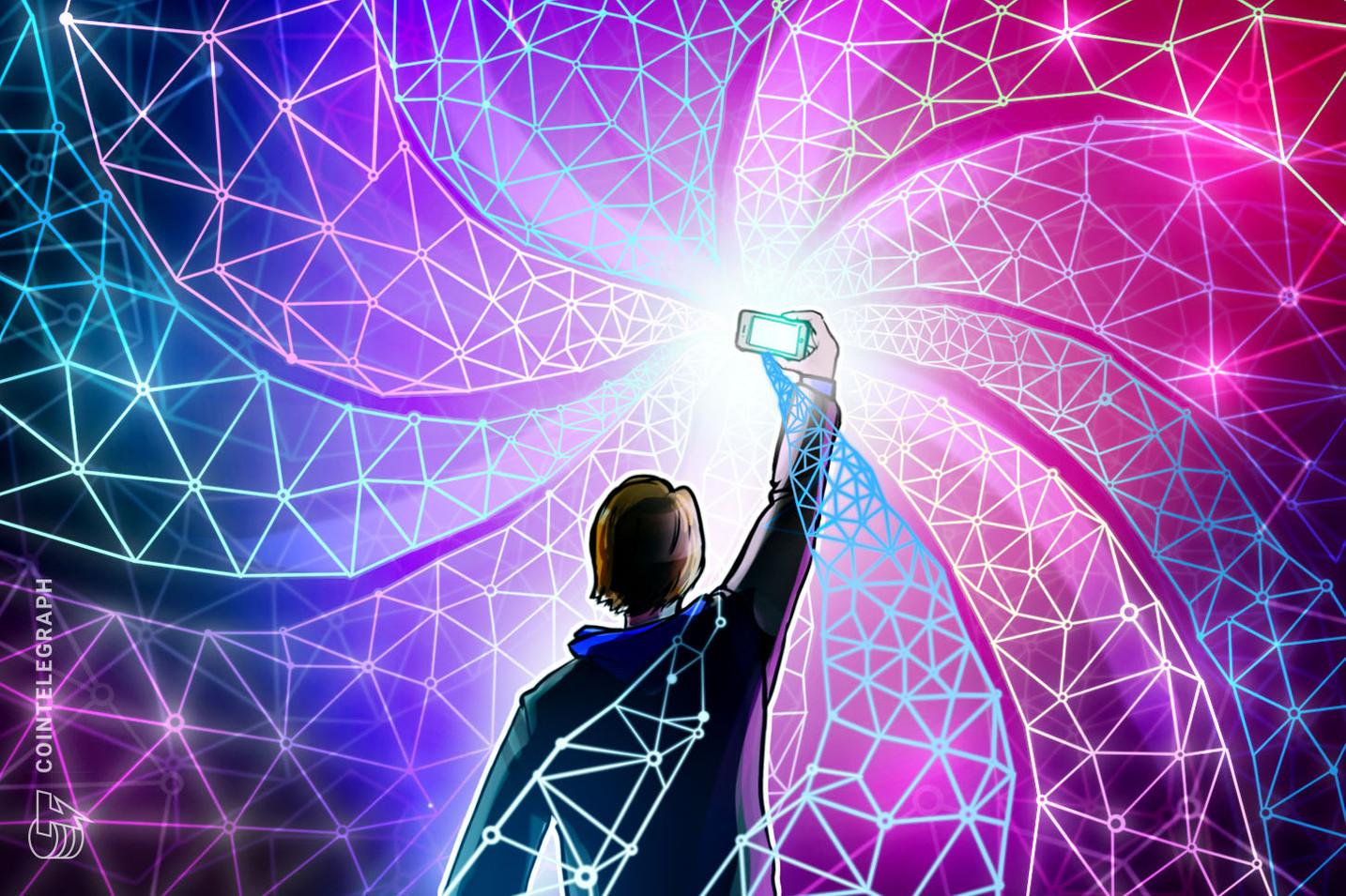 MyEtherWallet ahora ofrece acceso a 2,000 DApps de DeFi y NFT en teléfonos móviles