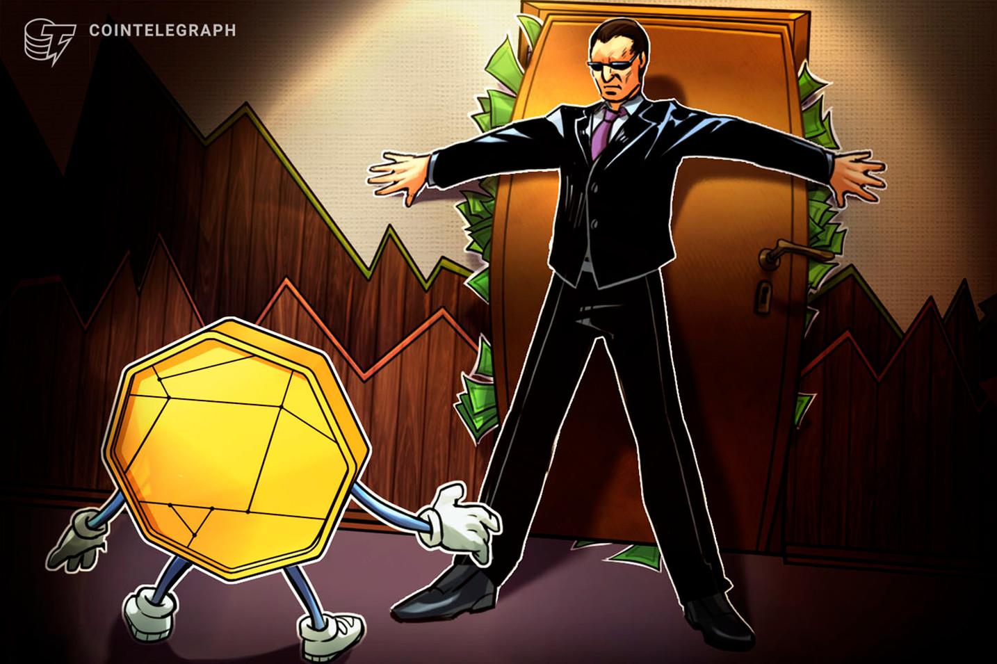 Bitcoin (BTC) por R$ 6 mil? Atlas Quantum oferece 'acordo absurdo' para investidor de criptomoedas