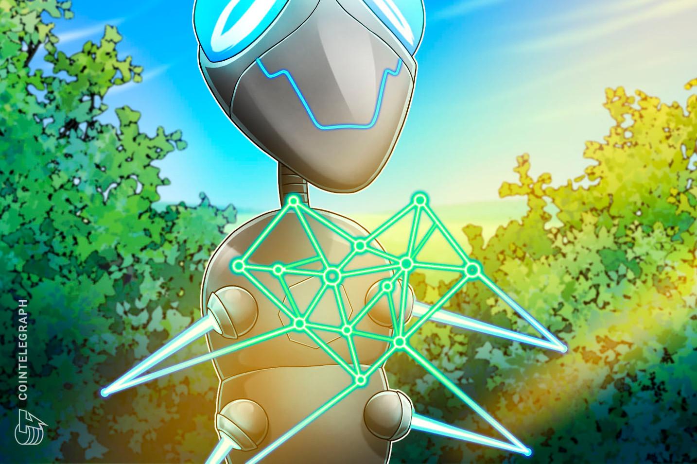 El uso de la tecnología blockchain debería ser más respetuoso con el medio ambiente