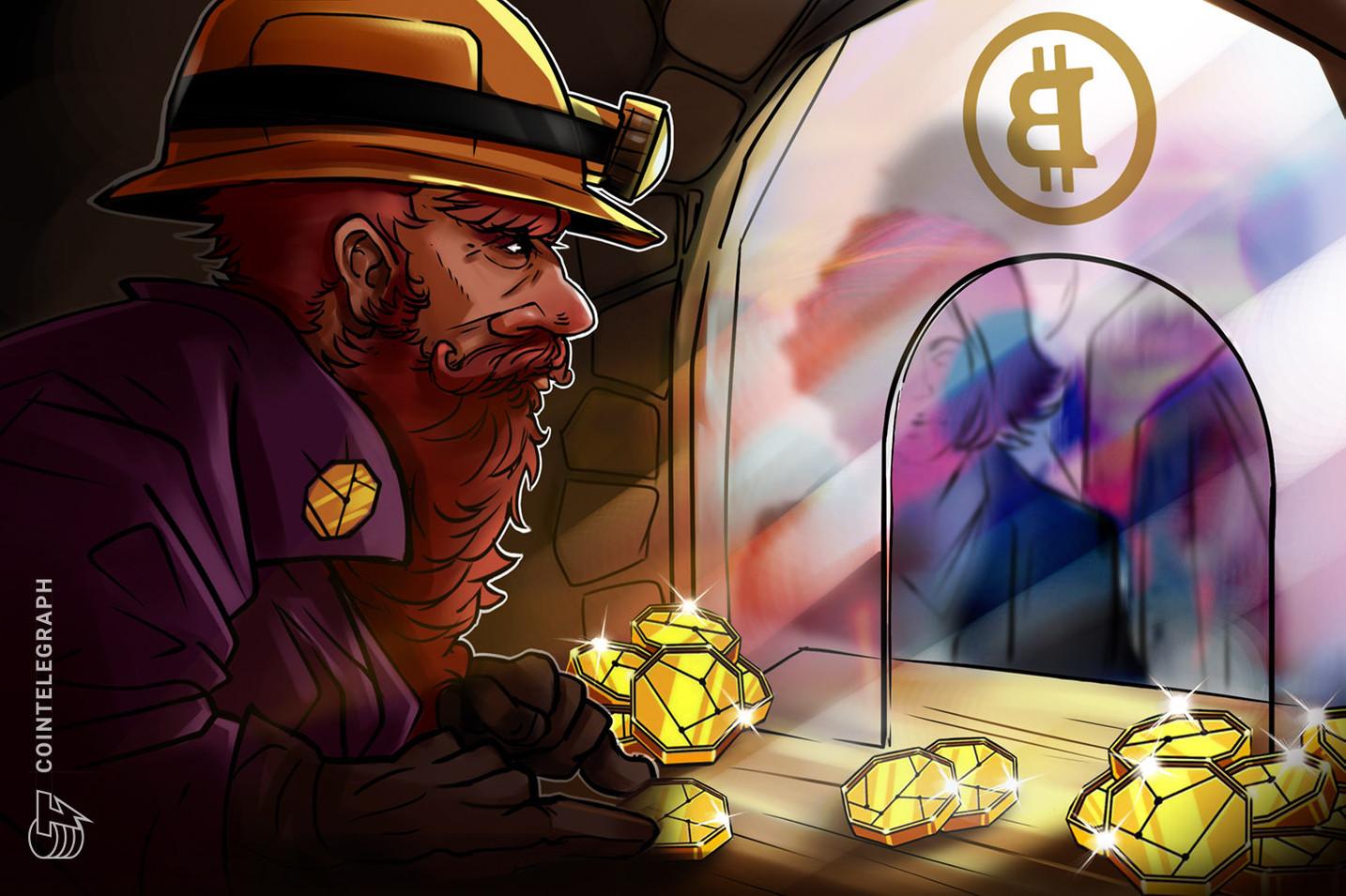 Bitcoin indikatörü alarmı: Madenciler toplu satış mı yapacak?