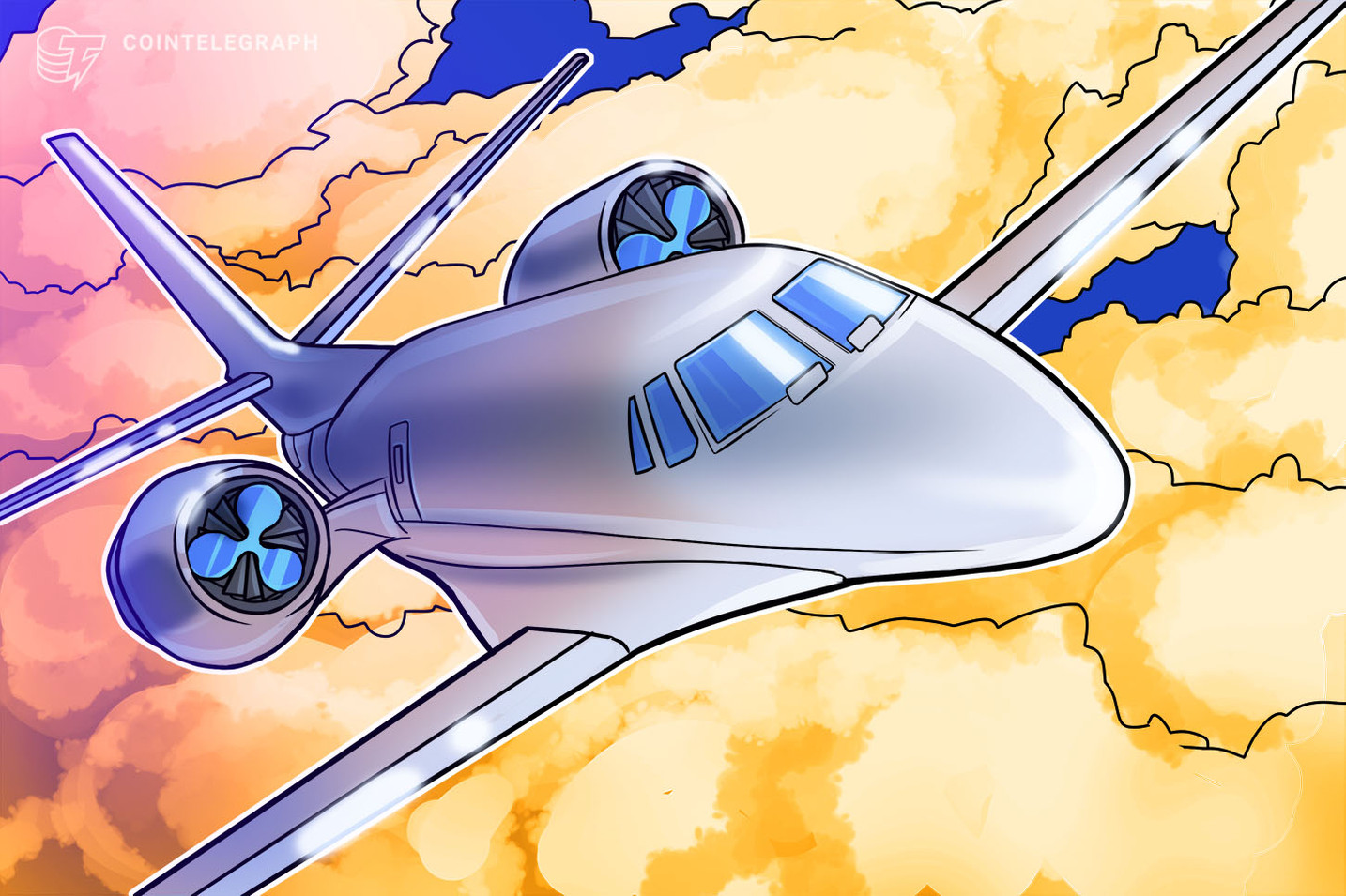 Ripple acquires stake in cross-border payments firm