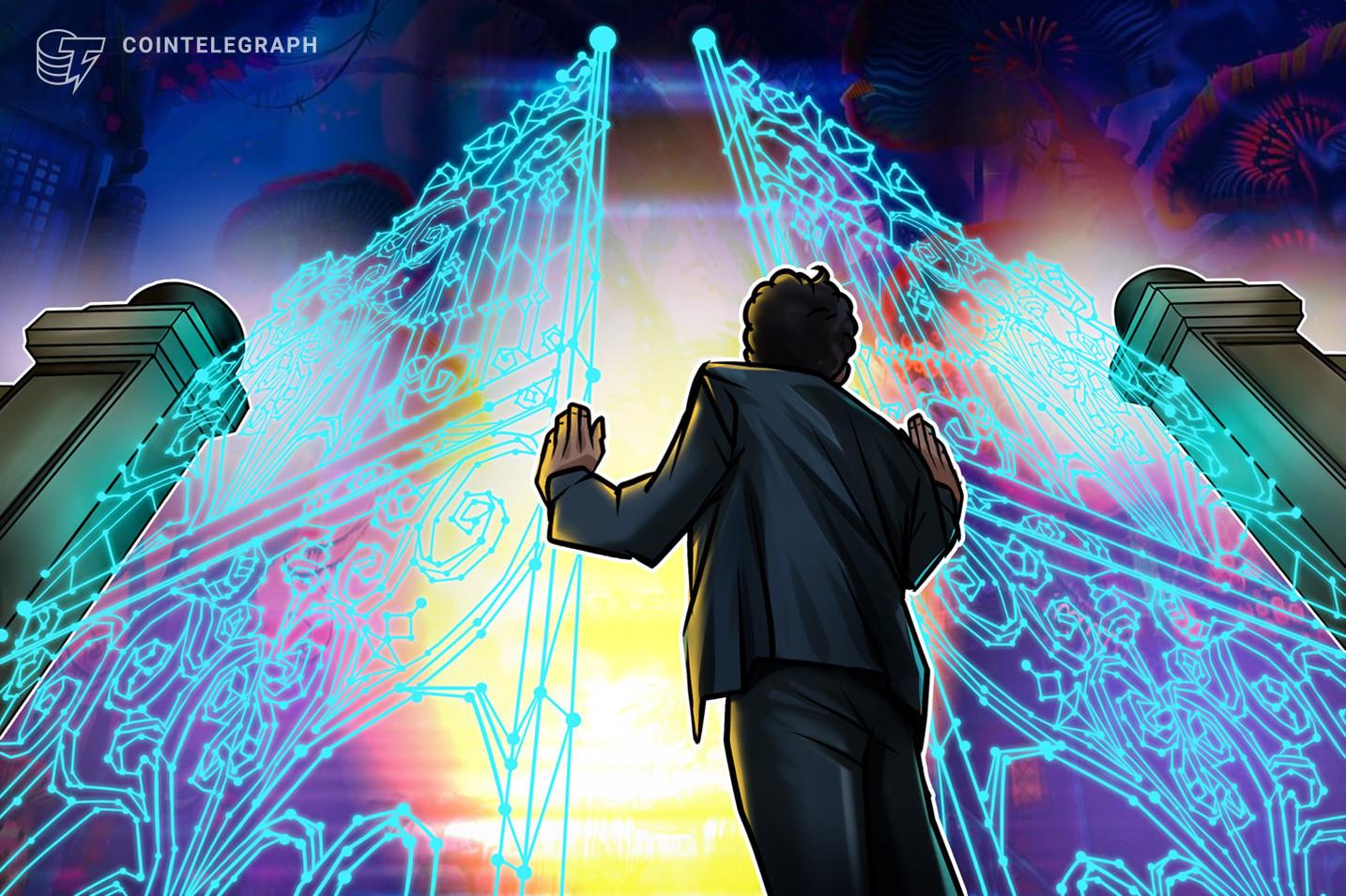 Morgan Stanley oferece investimento em Bitcoin para clientes milionários