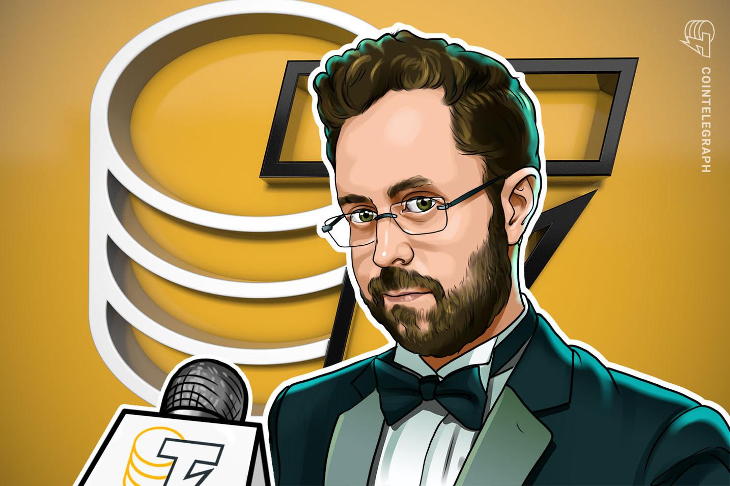 Los primeros días de Bitcoin y los correos electrónicos de Dustin D. Trammell con Satoshi Nakamoto