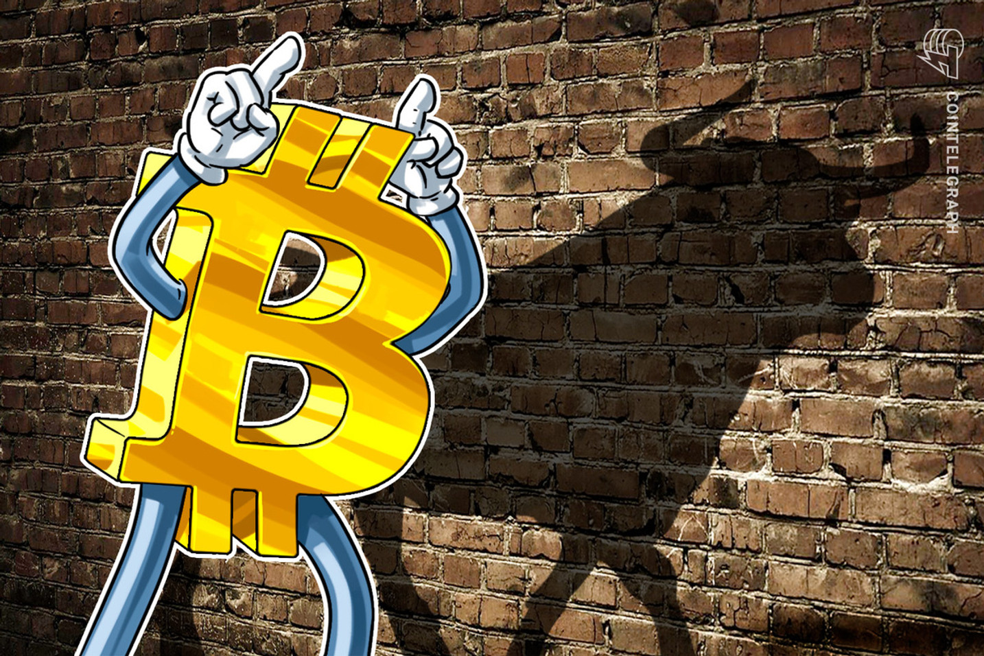 Bitcoin bull run is still in the early stages, key on-chain indicator shows