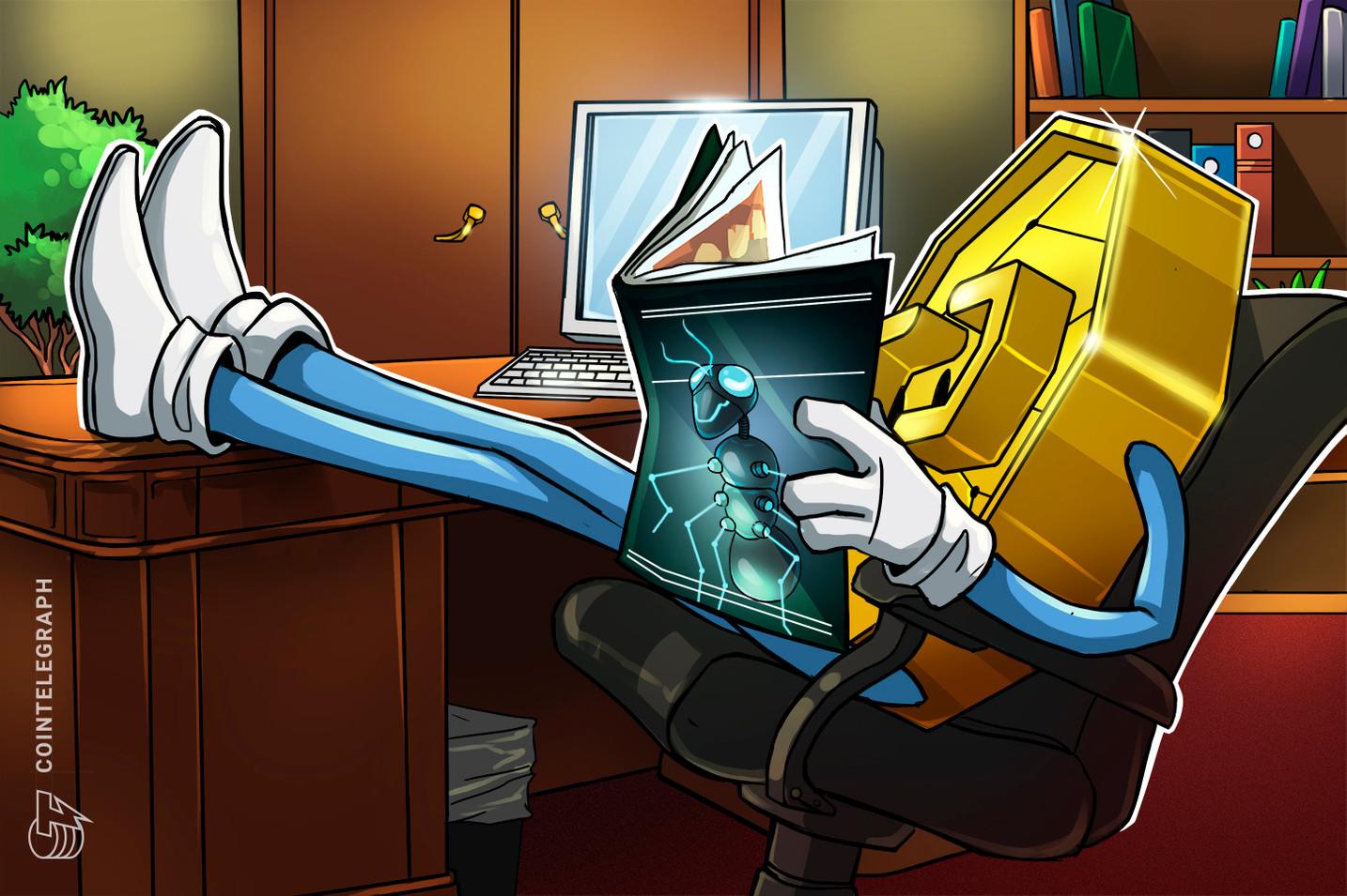 Time Magazine akzeptiert Krypto-Zahlung für digitales Abonnement