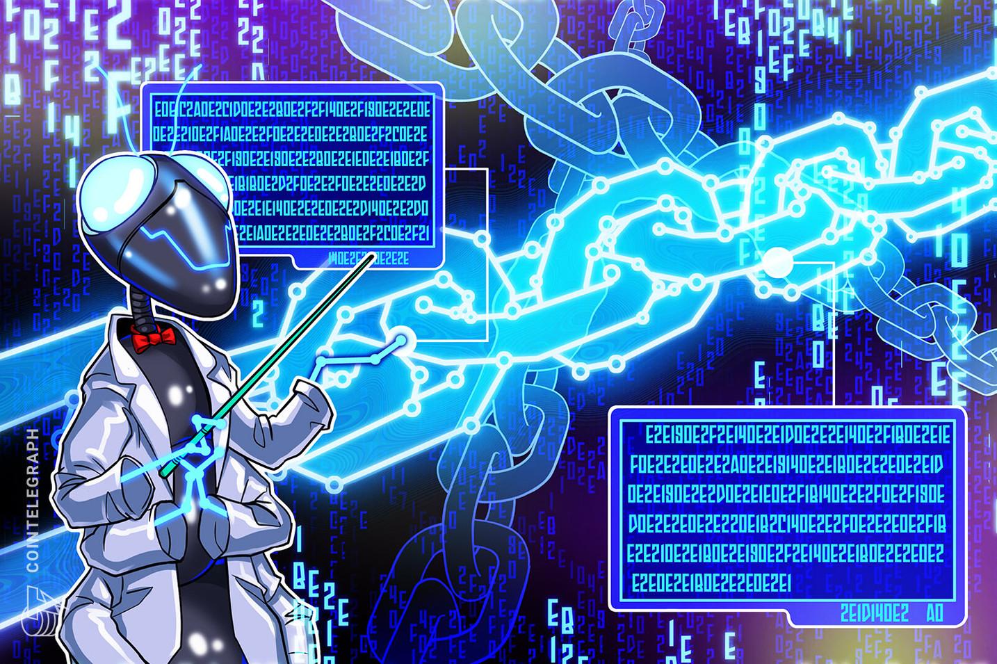 Coinbase adiciona mensagem oculta na blockchain do BTC no dia da sua listagem direta