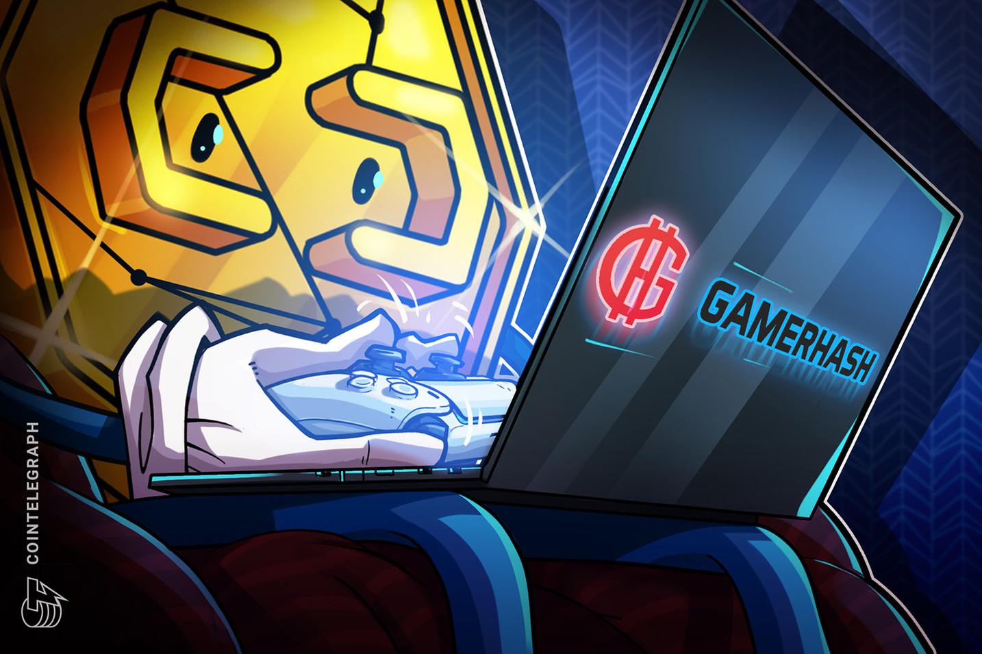 韓国の仮想通貨ブームで、プラットフォームはゲームチェンジャーになれるか?
