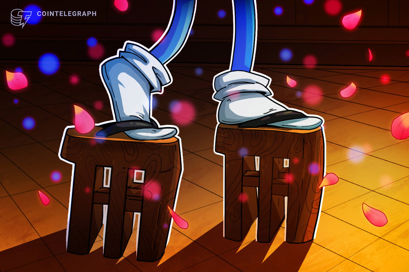 Japan's FSA asks cryptocurrency industry group to introduce FATF travel rule
