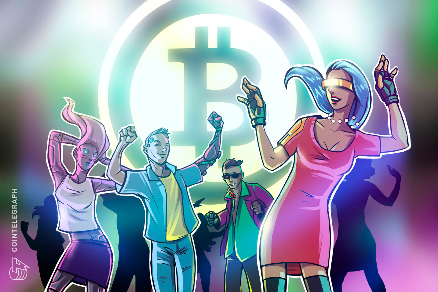 Miami nightclub accepts Bitcoin as nightlife cautiously returns