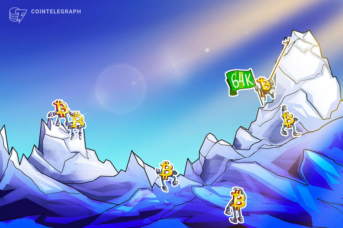 ¿Qué pasará con el precio de Bitcoin con Coinbase estando en la bolsa?