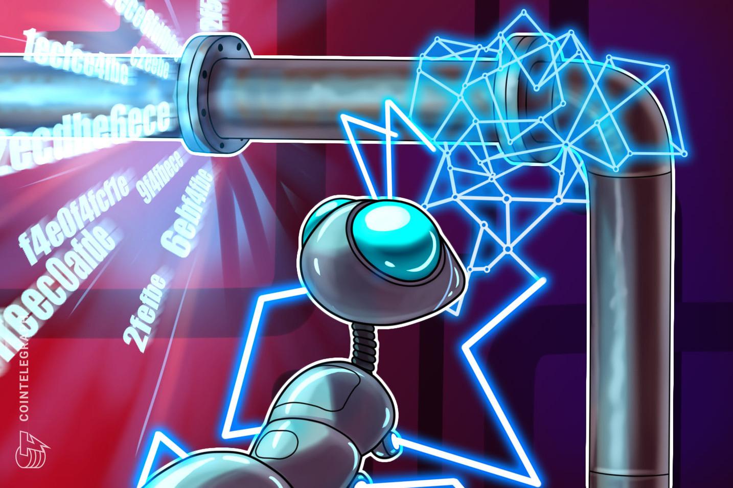 Uranium Finance siber saldırısında şirket çalışanlarının parmağı olabilir