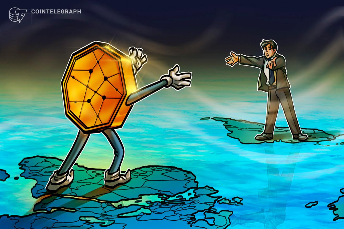Kriptorinkų apžvalga –12– Bitcoin kaina – nulis – Kriptovaliutos Btc bot cloud service