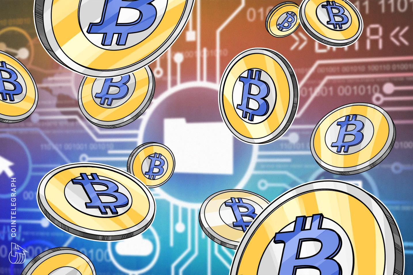 Yatırımcılar yanlış Bitcoin'i satın aldı: Bitcoin Gold (BTG) yüzde 173 arttı