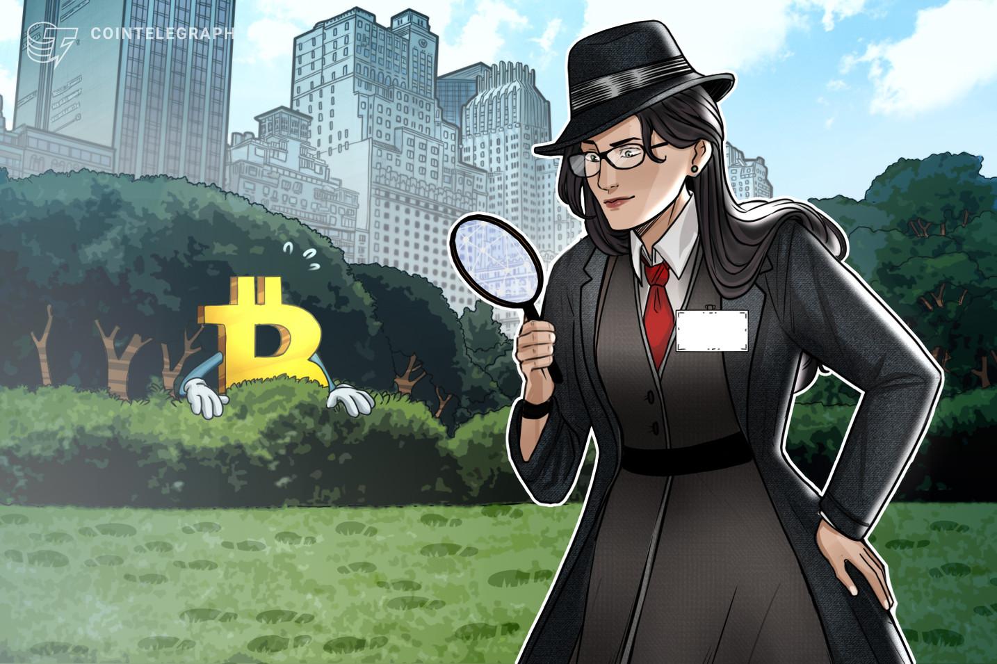 grupul asx bitcoin