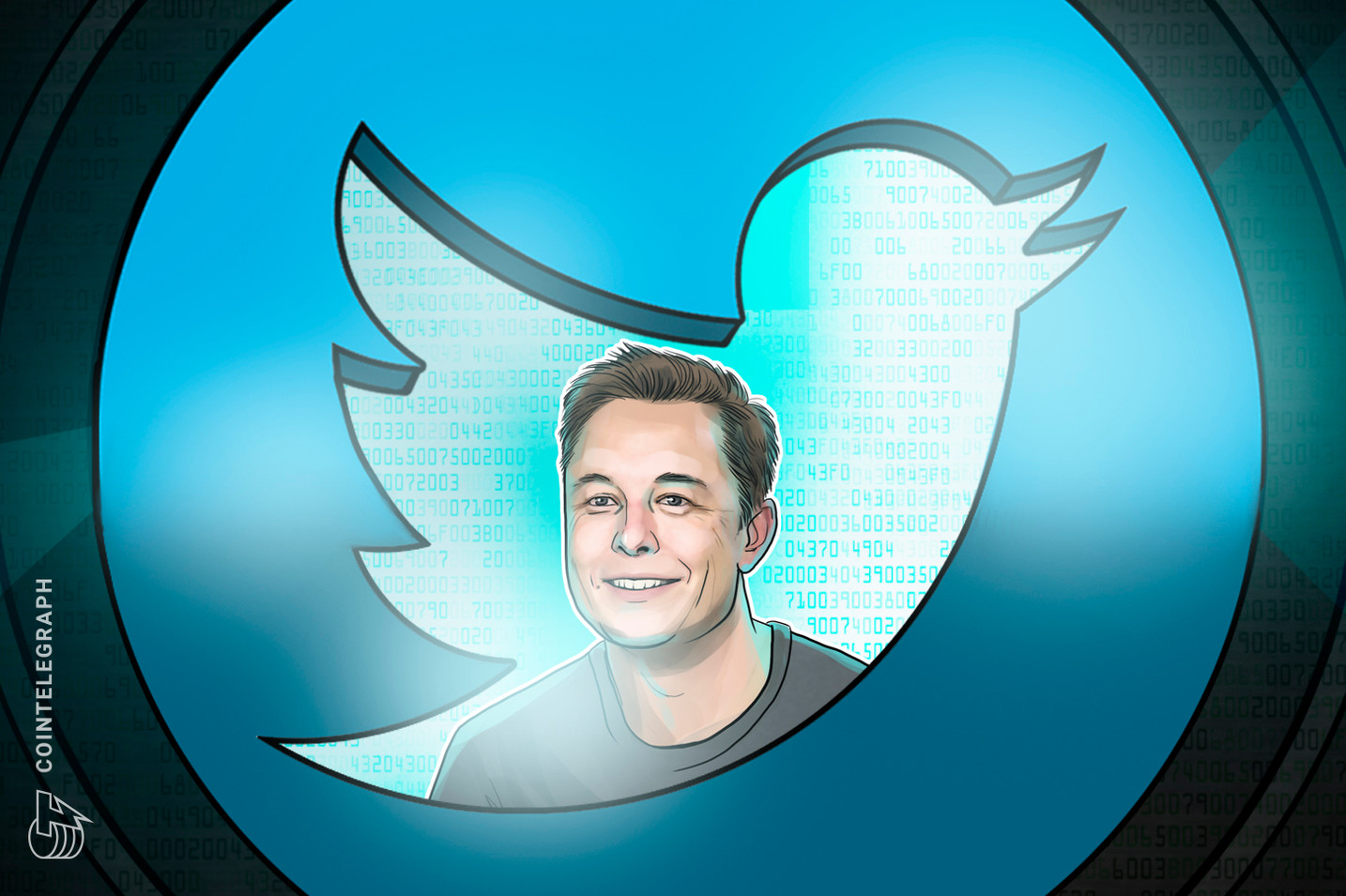 Tranquilo, Elon: 5 historias de criptomonedas que no necesitaron las payasadas de Musk en Twitter para mover los mercados