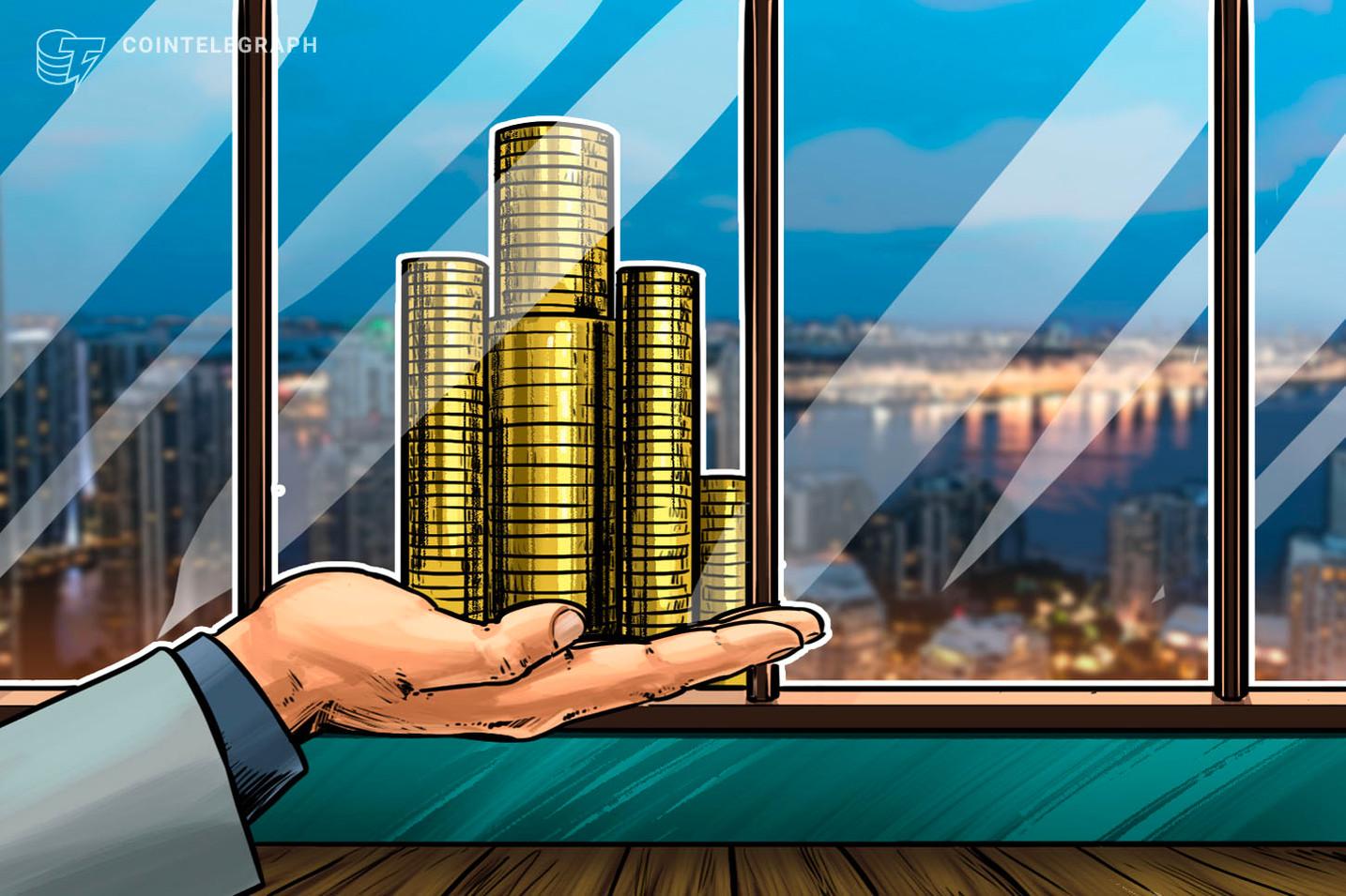 El edificio de apartamentos de lujo de Ivanka Trump en Miami ahora acepta pagos en criptomonedas