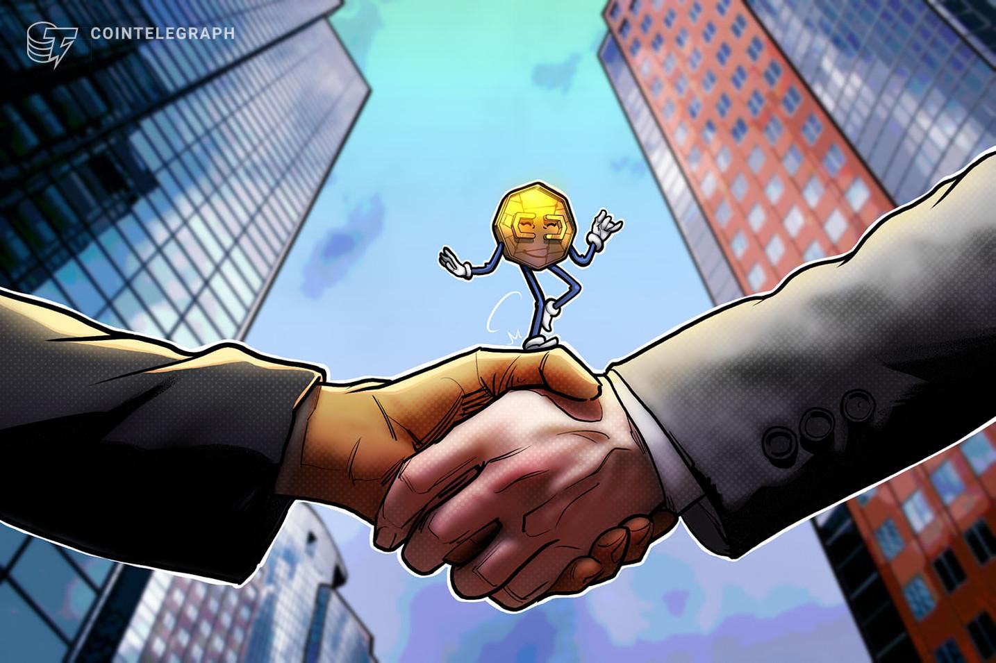 Andreessen Horowitz launches biggest-ever crypto venture fund at $2.2B