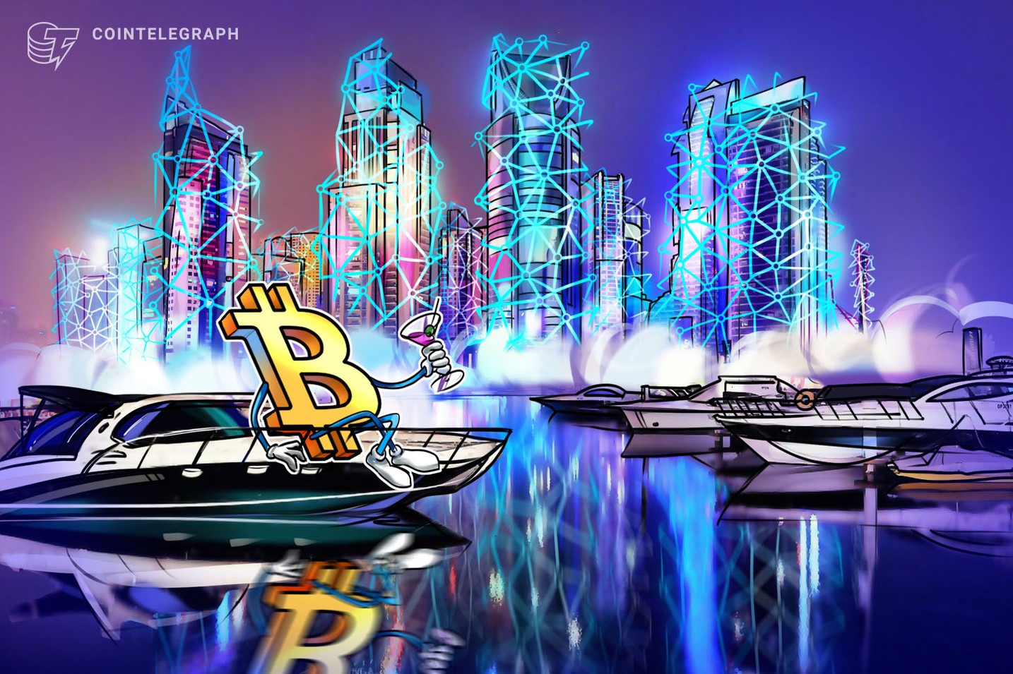 Investuokite bitcoin uae. Yra Ethereum Arba