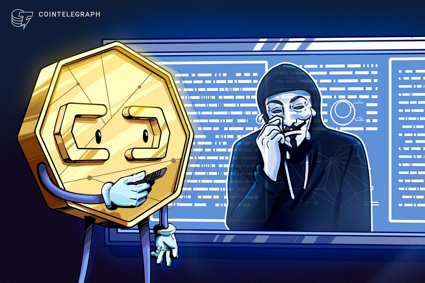 Concordium pretende acabar con la era del anonimato en la industria de las criptomonedas