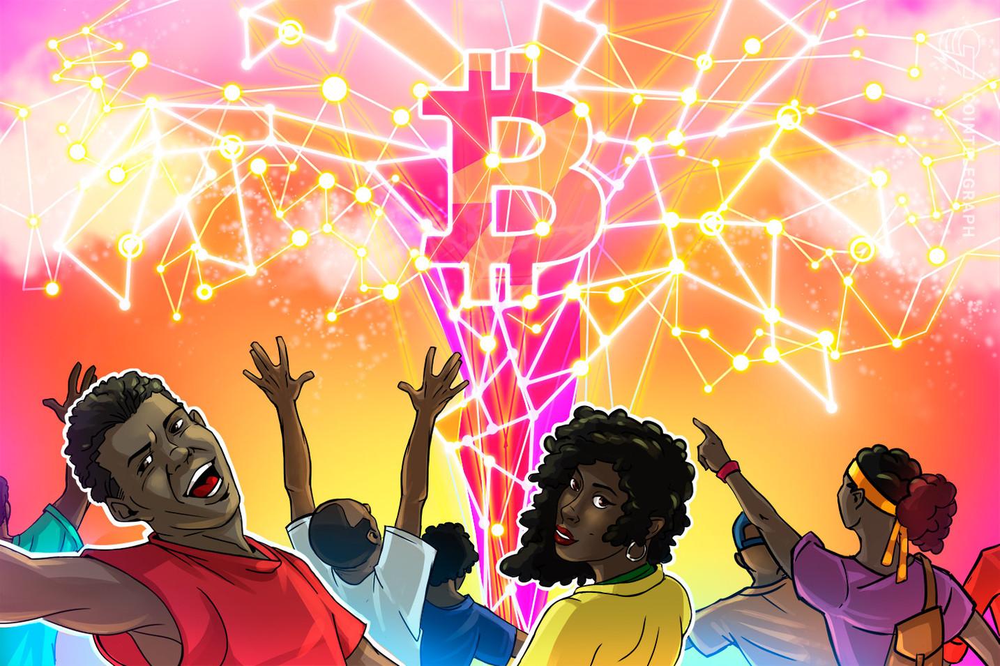 Nigerian secondary school will accept crypto payments despite regulatory uncertainty