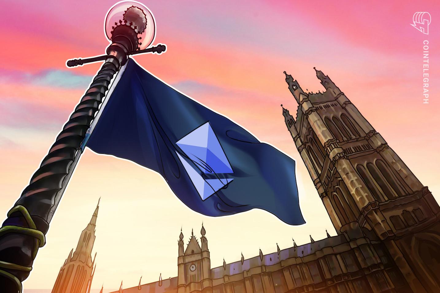 """El hardfork """"London"""" de Ethereum se pondrá en marcha en las testnets a partir del 24 de junio"""
