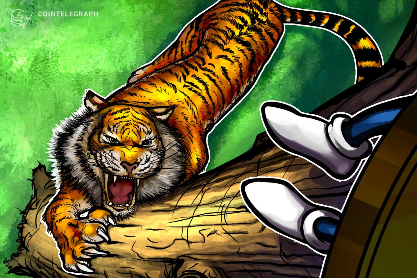 Indische Zentralbank lehnt Kryptowährungen weiterhin ab