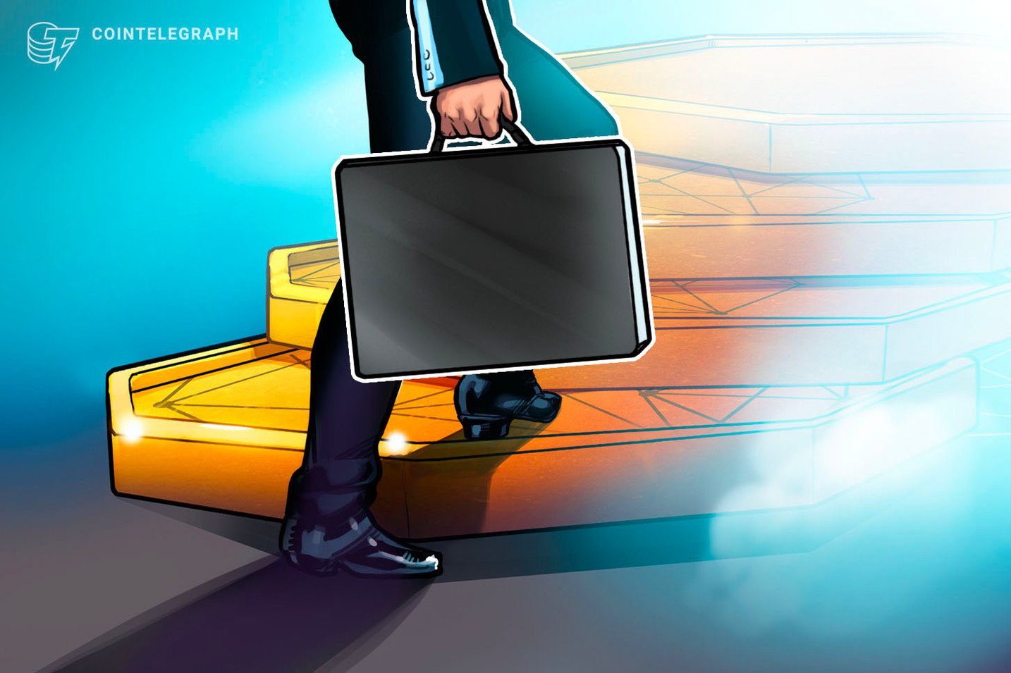 $22B hedge fund Point72 reportedly searching for a 'head of crypto'