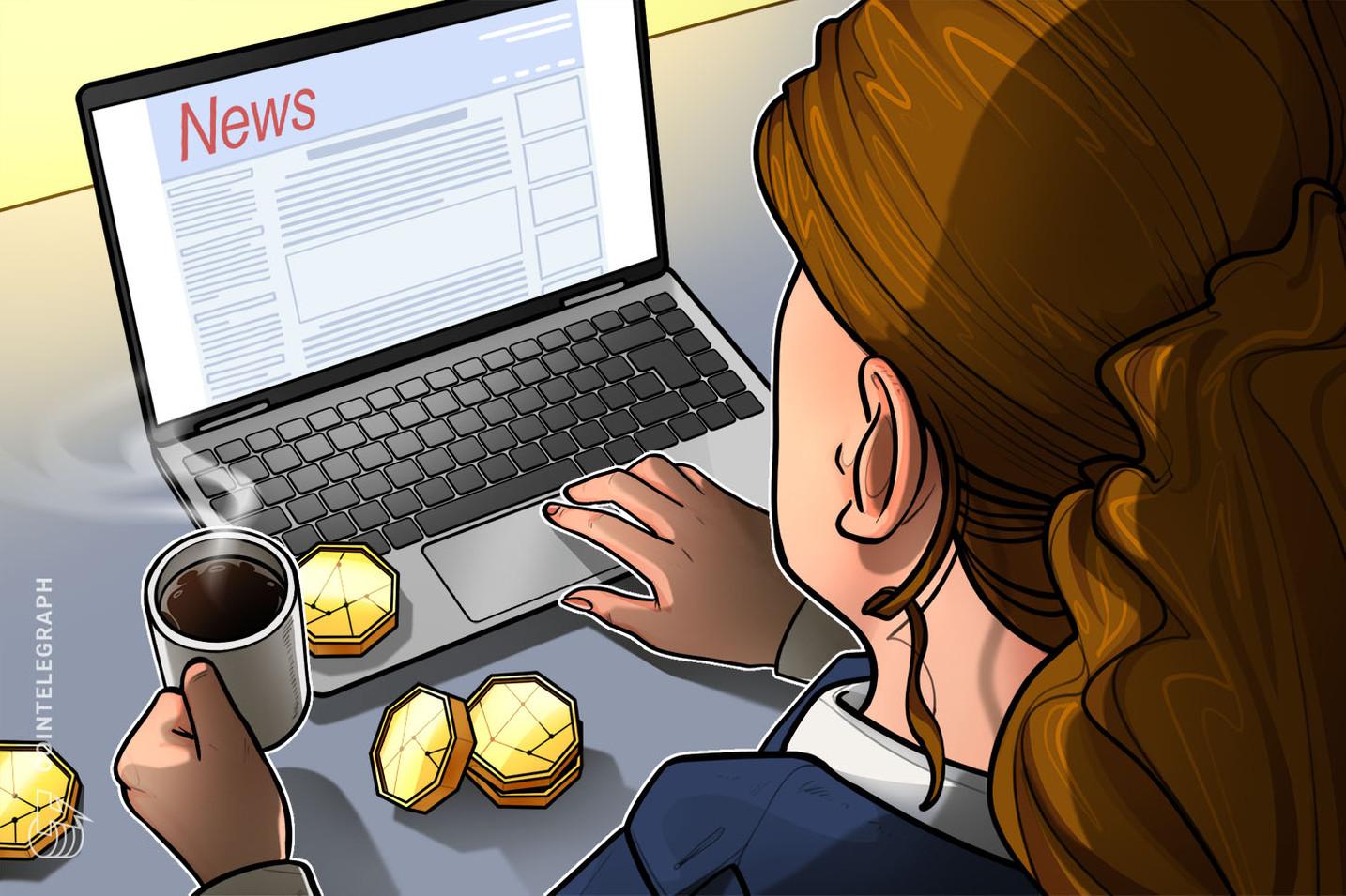 Blockfolio é renomeado para FTX, a medida que empresa continua a expandir sua atuação