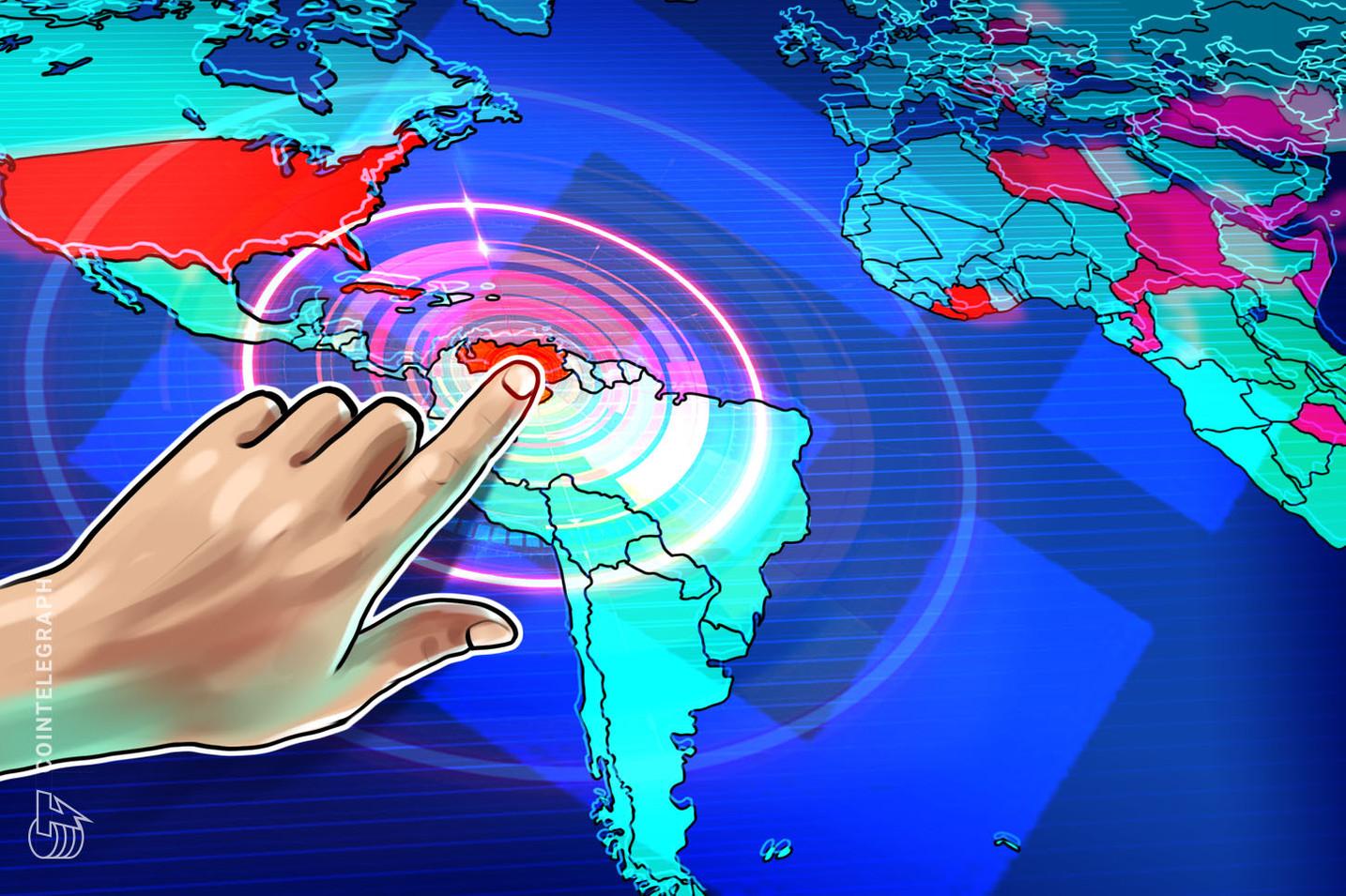 Binance nel mirino: i regolatori stanno prestando attenzione alle crypto?
