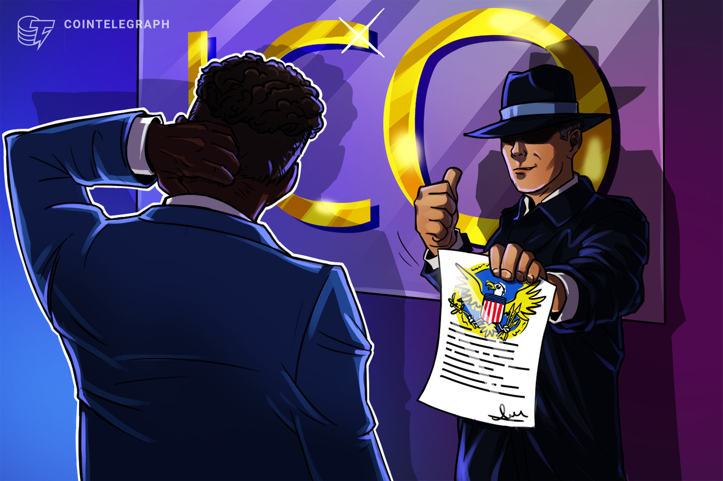 Coinschedule debe pagar una multa de $200,000 impuesta por la SEC por no declarar que algunas de sus reseñas de varias ICO eran patrocinadas