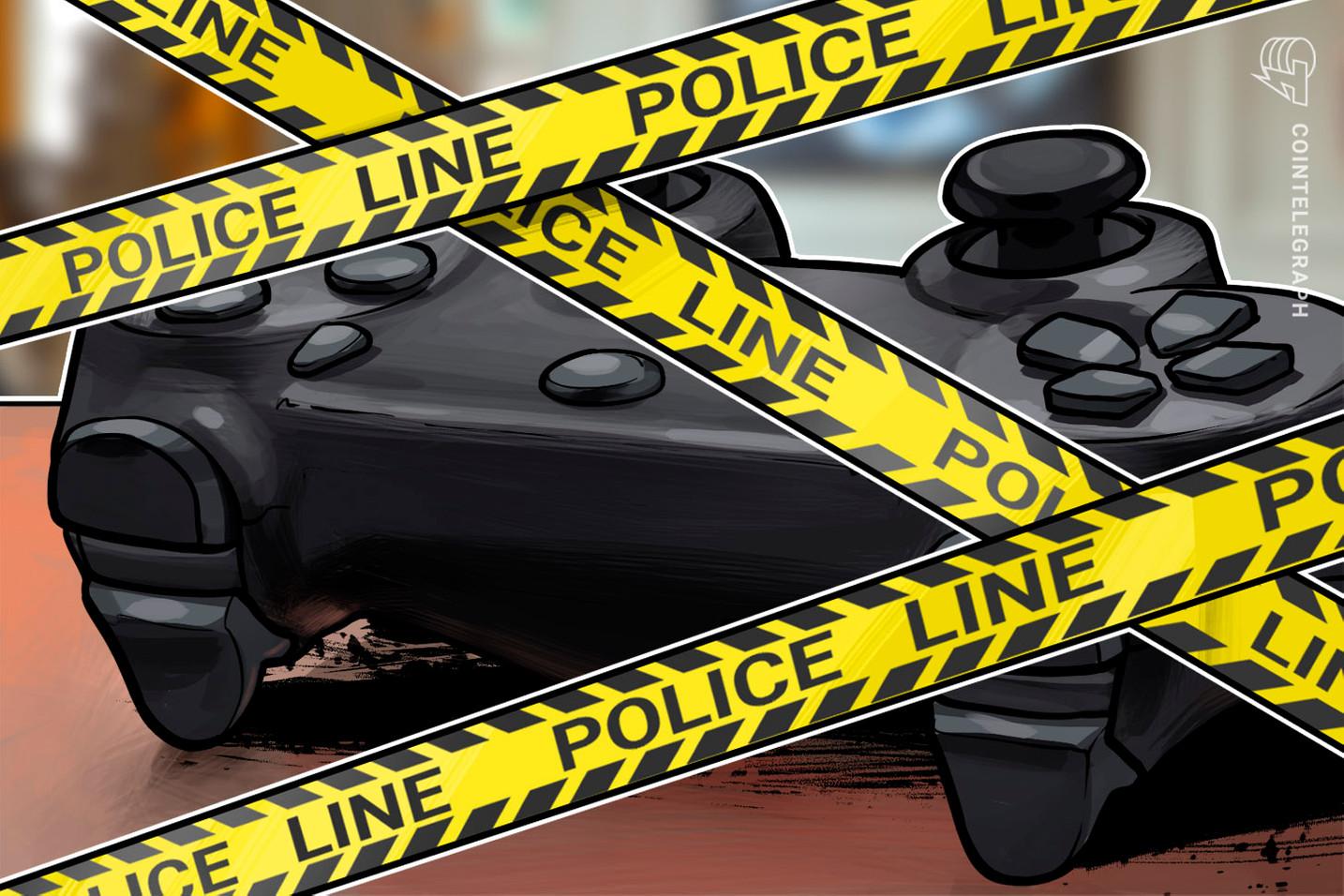 Las PS4 incautadas en Ucrania se usaban para conseguir monedas y sobres de FIFA, no para minar criptomonedas