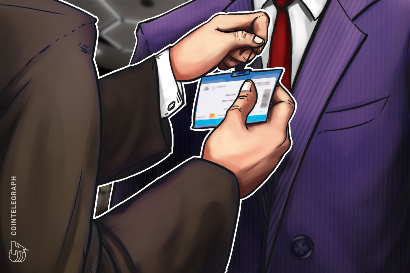 BREAKING: US financial regulator FinCEN hires its first-ever chief digital currency adviser