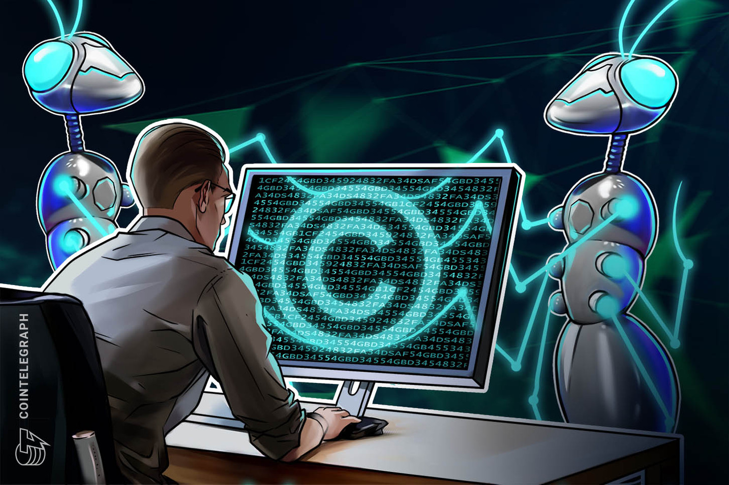 Nonfungible tokens: A new paradigm for intellectual property assets?