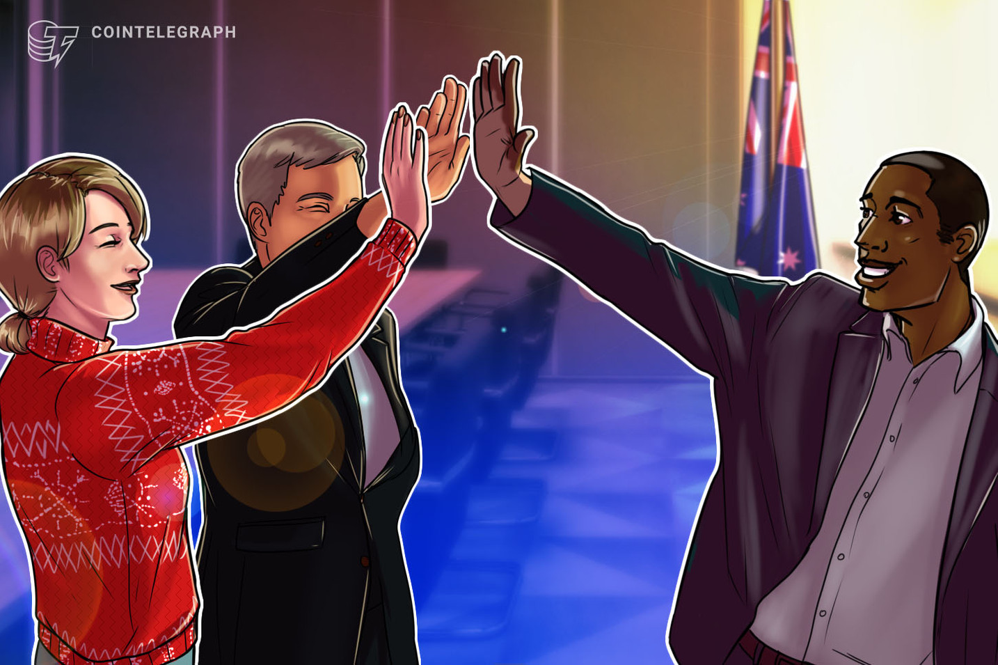 Square adquiere la empresa australiana de fintech Afterpay por USD 29,000 millones