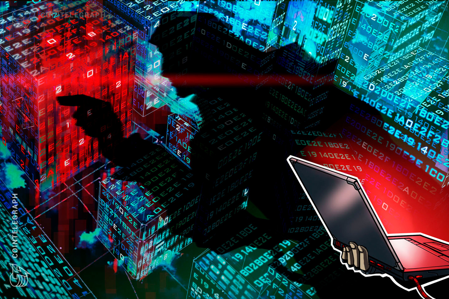 Poly Network hacker appears ready to return stolen funds