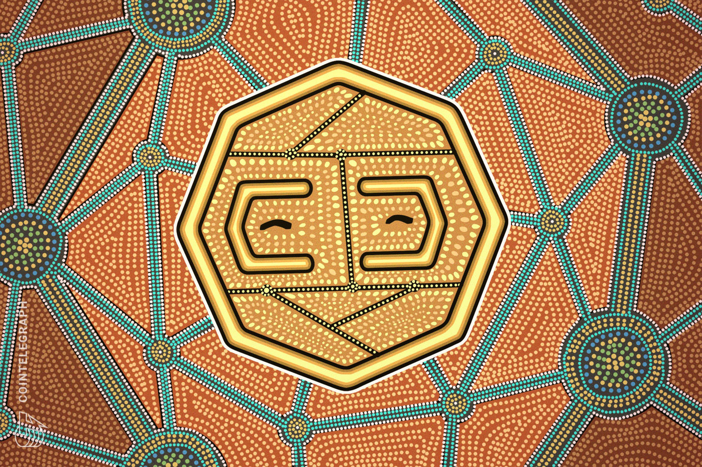 Blockchain Australia says gov't still dismissing industry as a 'wild west'