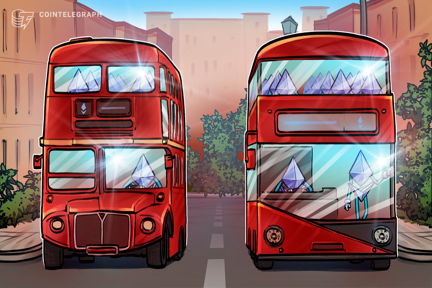 Cointelegraph Consulting: Measuring the effects of the London hard fork
