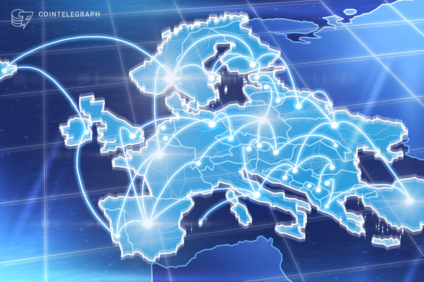 Europe becomes largest crypto economy with over T in transactions — Chainalysis