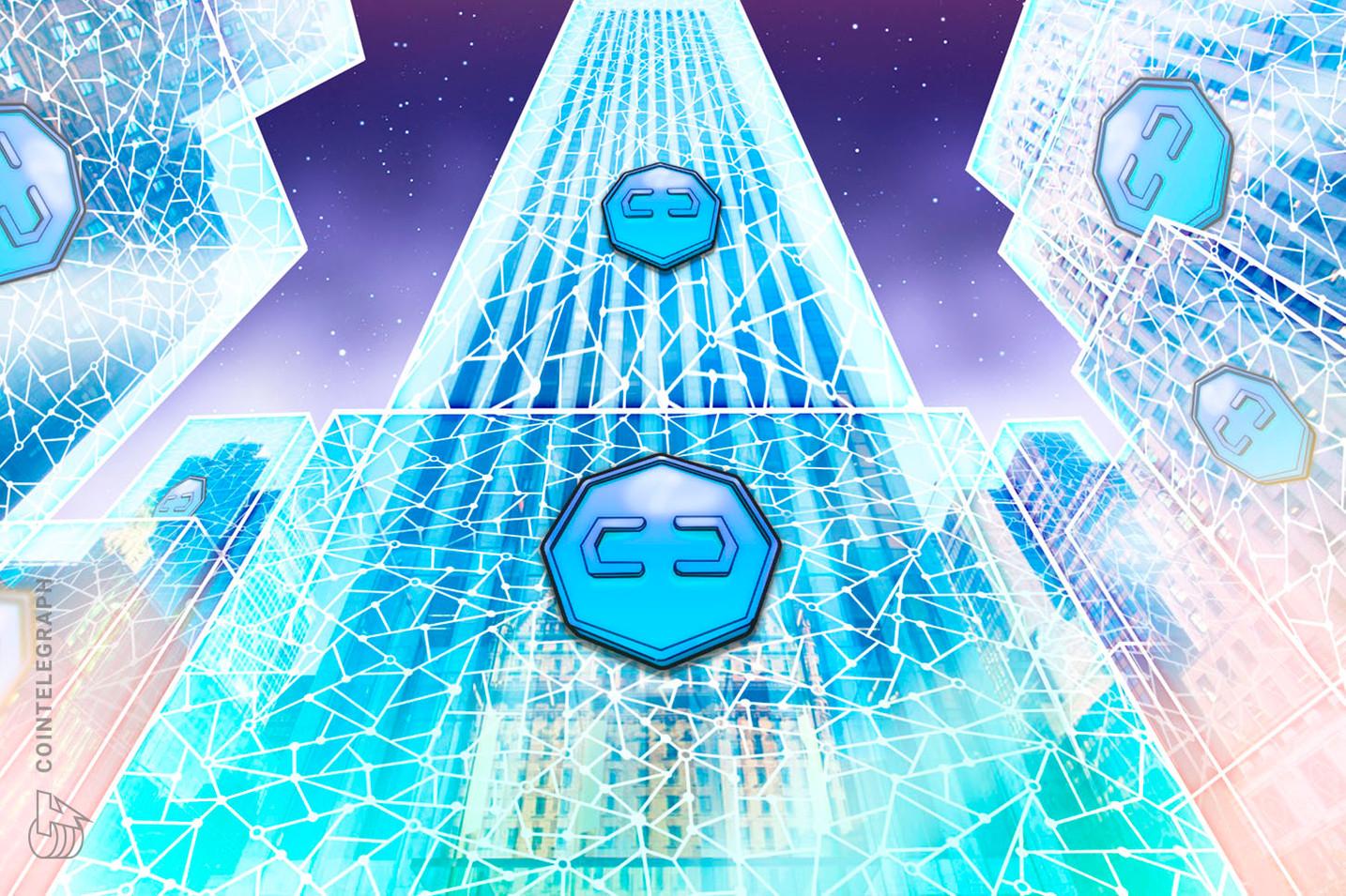 Informe de Chainalysis: Los inversores institucionales dominaron la escena DeFi en el segundo trimestre de 2021
