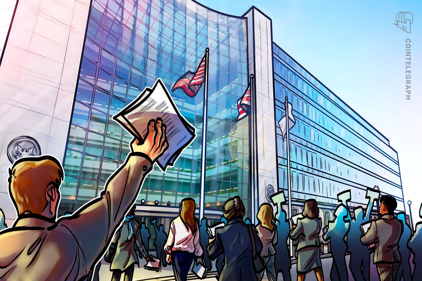 La SEC de EE.UU. aprueba el ETF Volt Equity que ofrece exposición a empresas centradas en Bitcoin