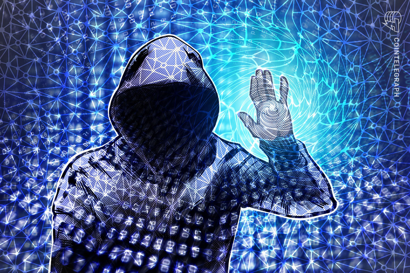 Un ingeniero nuclear vende datos clasificados a agentes encubiertos del FBI a cambio de criptomonedas