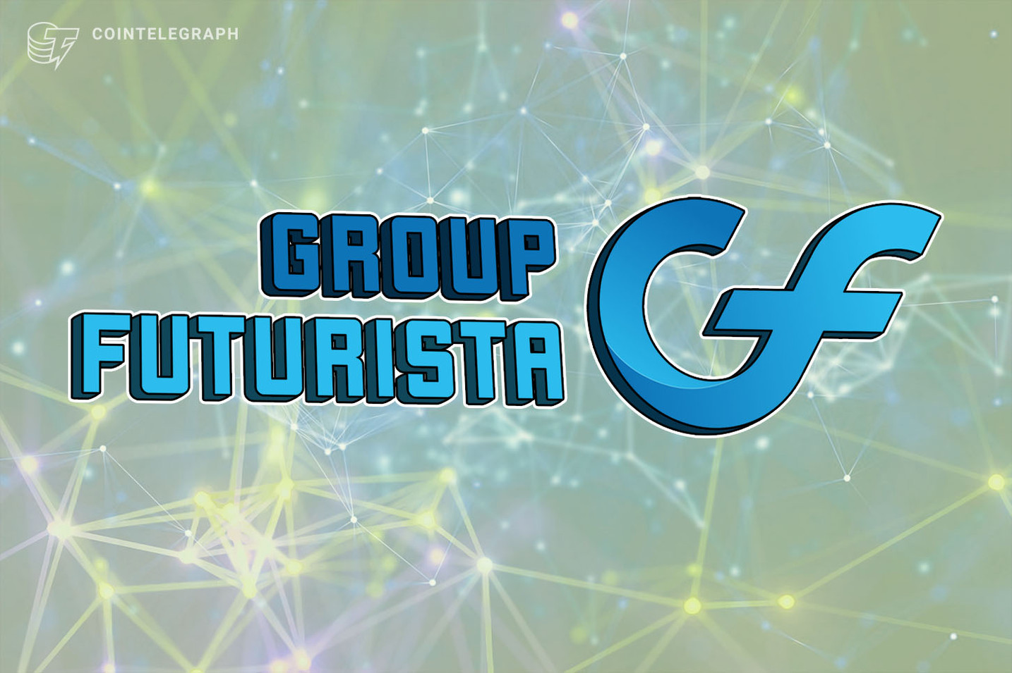 Boosting workflow automation for FI by GroupFuturista