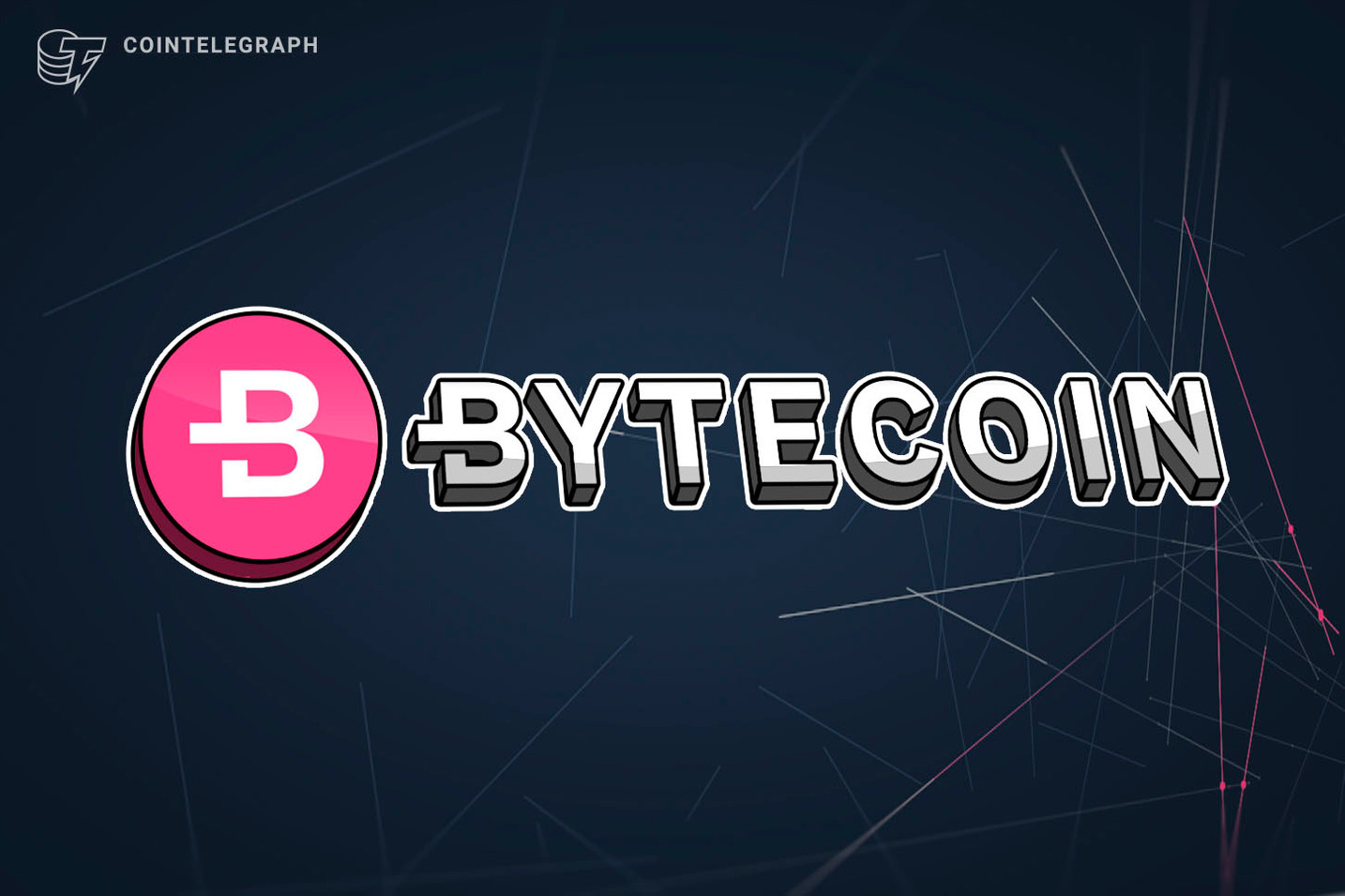 Bytecoin Forks Paving the Way for Platform Upgrades