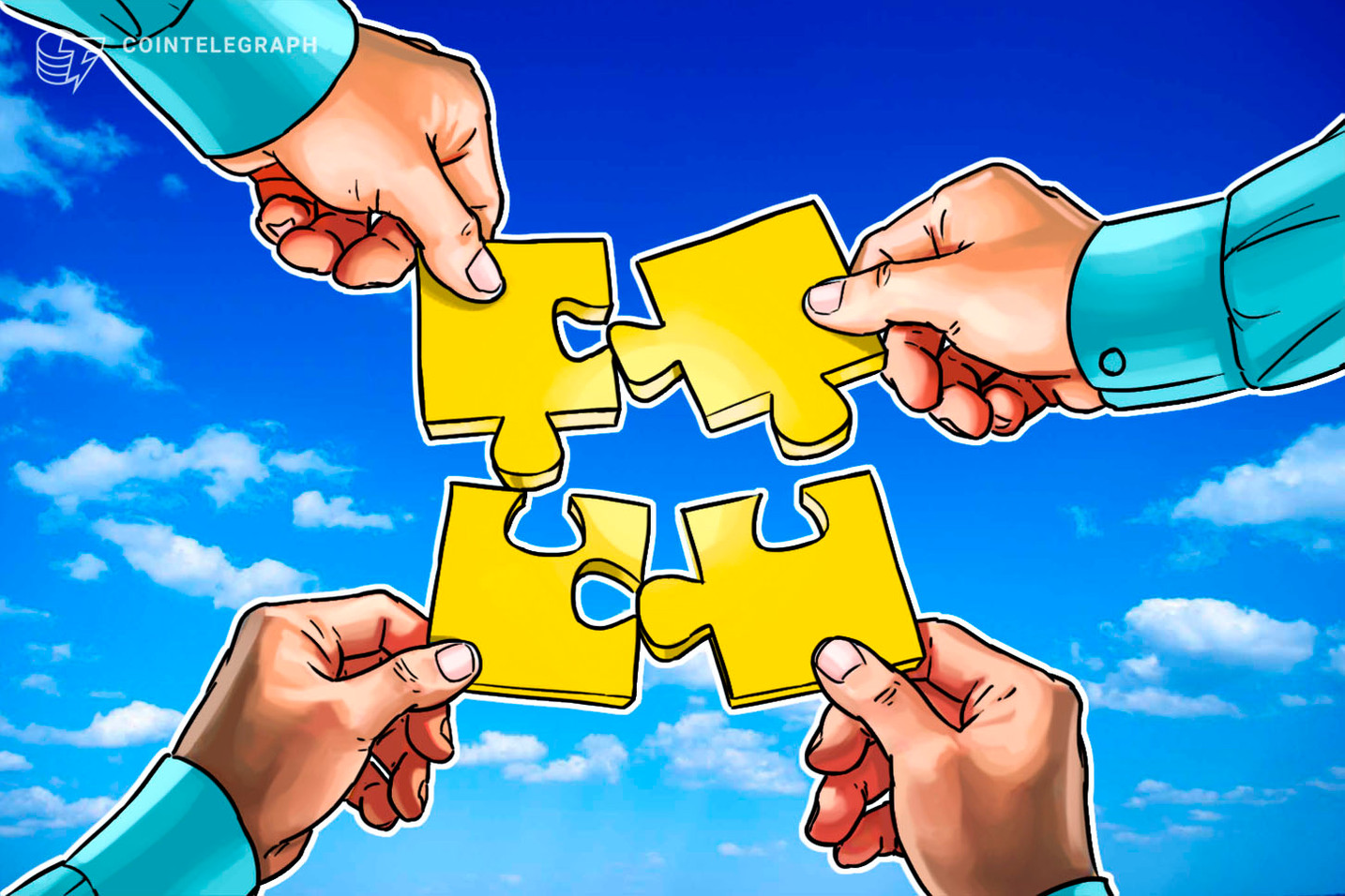Payment Processor Netpay to Integrate Blockchain-Based Tool: Report